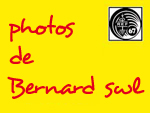1ab_photos_de_Bernard-diaporama.jpg