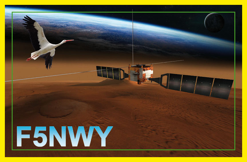 qsl f5nwy maquette Page 1